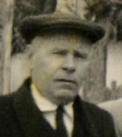 Шируков Н.И.