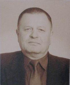 Жилинский Л.В.